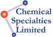 Chemical Specialties Limited